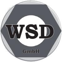 "WSD GmbH - МЕТИЗНЫЙ ЗАВОД ""ПОД КЛЮЧ"""